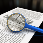 Magnifying_glass_with_infinite_focus